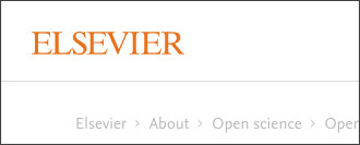 https://www.elsevier.com/about/open-science/open-access/open-access-journals