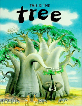 http://www.rif.org/linked/flash/stories/preschoolers/oms_lib_invis.aspx?whichBook=thisIsTheTree