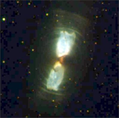 https://cdn.spacetelescope.org/archives/images/screen/opo9811f.jpg