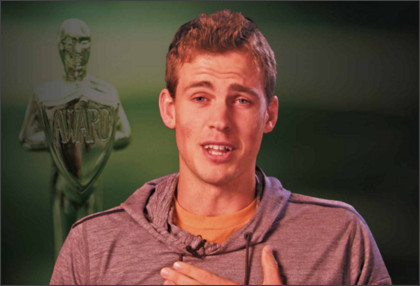 http://www.atpworldtour.com/en/video/atp-stars-make-oscar-speech