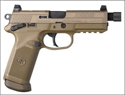http://www.cabelas.com/product/FN-reg-FNX-Series-Semiautomatic-Centerfire-Pistols/735324.uts