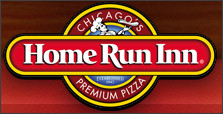 http://www.homeruninn.com/frozen-pizza/join-mvp-club