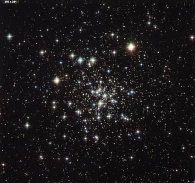https://cdn.spacetelescope.org/archives/images/large/potw1452a.jpg