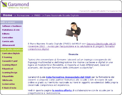 http://www.garamond.it/index.php?pagina=984
