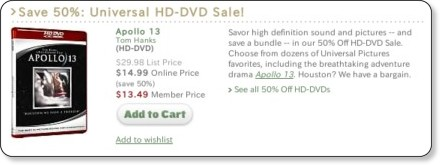 http://video.barnesandnoble.com/high-def-blu-ray-hd-dvds.asp?z=y