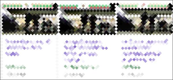https://www.google.com/search?source=hp&ei=YYdWWrH5L8fQjAOii4u4Bg&q=7-Eleven+&oq=7-Eleven+&gs_l=psy-ab.13..0l10.1735.1735.0.2966.1.1.0.0.0.0.150.150.0j1.1.0....0...1c.2.64.psy-ab..0.1.150....0.BbGMRV0N96c