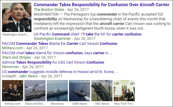 https://www.google.com/search?q=Commander+Takes+Responsibility+for+Confusion+Over+Aircraft+Carrier&source=lnms&tbm=nws&sa=X&ved=0ahUKEwiFr_S97tnYAhUC4mMKHeYBDHwQ_AUICigB&biw=1337&bih=729
