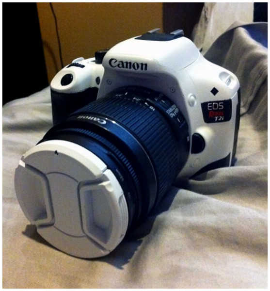 http://www.petapixel.com/2012/04/02/a-canon-rebel-t2i-fit-for-a-stormtrooper/?utm_source=feedburner&utm_medium=feed&utm_campaign=Feed%3A+PetaPixel+%28PetaPixel%29