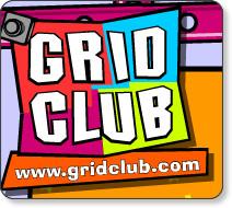 http://gridclub.com/
