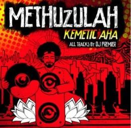 http://methuzulah.bandcamp.com/album/kemetic-aha