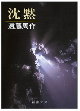 http://ecx.images-amazon.com/images/I/41DKKXJTYXL.jpg