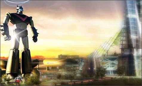 http://digimaga.net/2009/09/south-korea-to-build-massive-364-foot-taekwon-v-statue.html