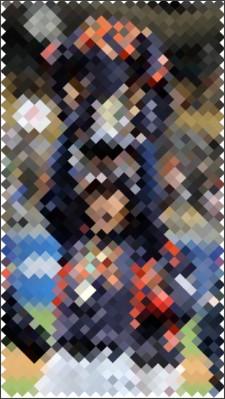 http://stat.ameba.jp/user_images/20090325/01/zinseino-seikantai/98/80/j/t02200393_0252045010156664145.jpg