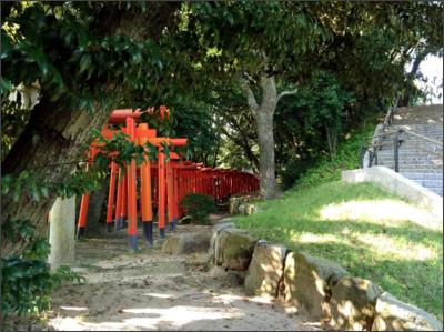 http://livedoor.blogimg.jp/jpshrine/imgs/4/7/473d1577.jpg