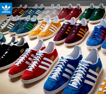 http://www.prodirectselect.com/articles/terrace-trainers-shoes.aspx