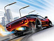 http://www.gamehitzone.com/download-free-games/ultra-nitro-racers/