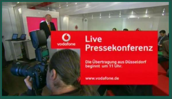 http://m.vodafone.de/pk/