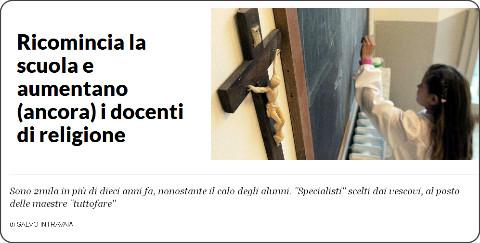 http://www.repubblica.it/scuola/2014/08/19/news/ricomincia_la_scuola_e_aumentano_ancora_i_docenti_di_religione-94088565/