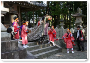 http://www.city.kawanishi.hyogo.jp/dbps_data/_material_/localhost/tada3.pdf