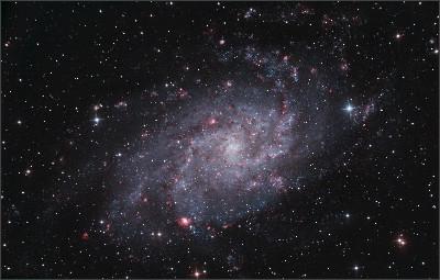 http://upload.wikimedia.org/wikipedia/commons/e/ea/M33_-_Triangulum_Galaxy.jpg