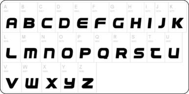 http://www.dafont.com/pepsi.font?psize=l
