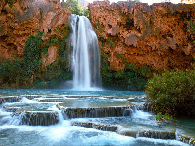 http://beautifulplacestovisit.com/wp-content/uploads/2010/02/Havasu-Falls-Arizona1.jpg