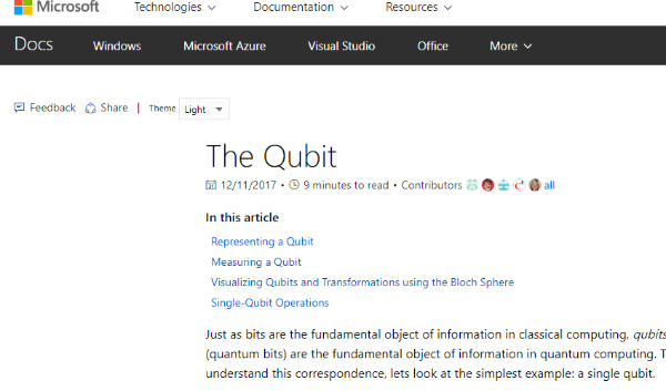 https://docs.microsoft.com/en-us/quantum/quantum-concepts-4-qubit?view=qsharp-preview