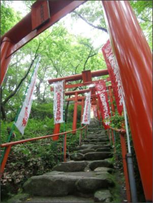 http://livedoor.blogimg.jp/ushikosan/imgs/3/6/3663abc2.jpg