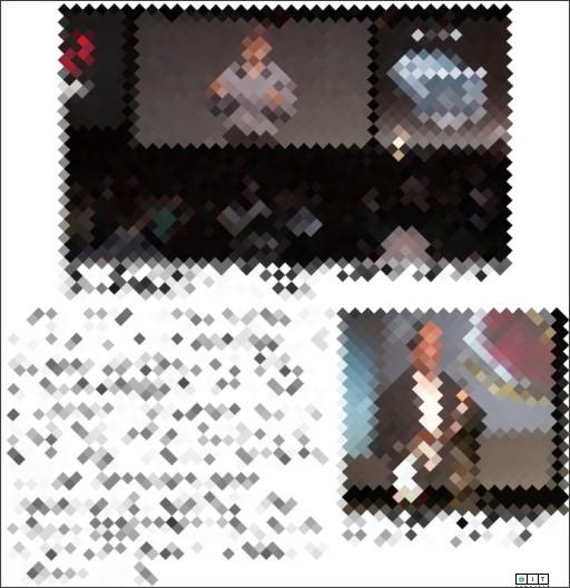 http://www.atmarkit.co.jp/news/200811/18/adobemax.html