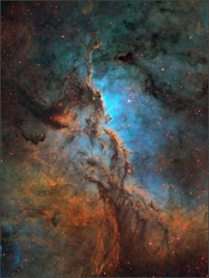 https://apod.nasa.gov/apod/image/1007/NGC6188_sadowski.jpg