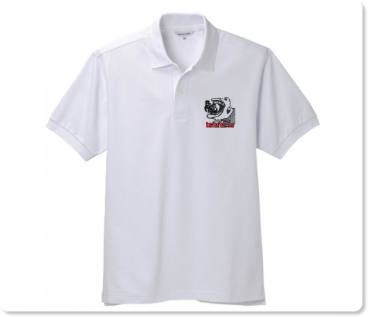 http://customize.uniqlo.com/store.php/simulation/selPos/7/50