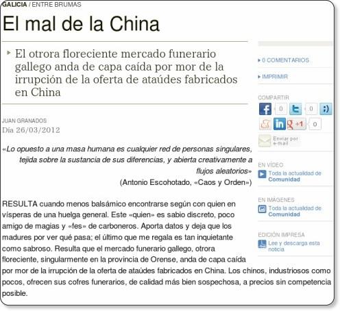 http://www.abc.es/20120326/comunidad-galicia/abcp-china-20120326.html
