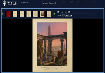 http://7sdjiq.bay.livefilestore.com/y1pb_7Cet2vMQyuPjS8ZzgHL5htYpdlCGe4fQMWN4iHl5aWakYNNQFZjLiZe22eRThLhekmqef6aliWFW5X50tN581_tCVE2DnX/Unesco_WDL_Item80Egypt_Normal.jpg