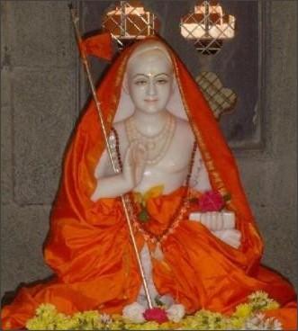http://3.bp.blogspot.com/-lzo69YdBD9U/UK8KPjolvMI/AAAAAAAAGc8/F83-yBJJ6zw/s1600/adishankara.jpg
