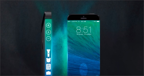 http://www.designntrend.com/articles/10189/20140114/iphone-6-feature-patents-release-date-specs-rumors.htm
