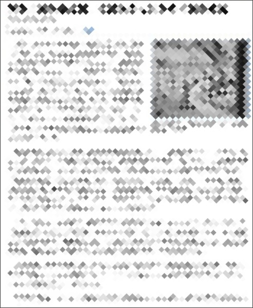 http://sankei.jp.msn.com/culture/academic/081217/acd0812172107008-n1.htm