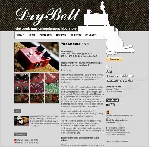 http://www.drybell.com/vibe_machine_v1_en.html
