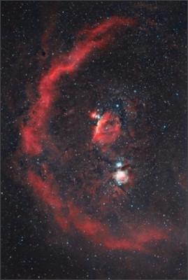 http://annesastronomynews.com/wp-content/uploads/2012/02/Barnards-Loop-Sh-2-276.jpg