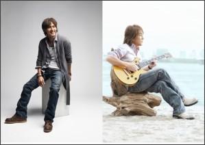 http://www.barks.jp/news/?id=1000059687
