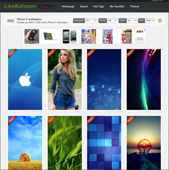 http://www.ilikewallpaper.net/iPhone-5-wallpapers