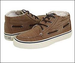 http://www.6pm.com/sperry-top-sider-bahama-chukka-tan