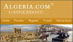 http://www.algeria.com/
