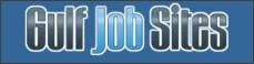 http://www.gulfjobsites.com/jobs/Qatar/