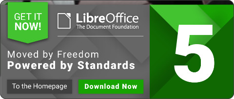 http://www.libreoffice.org/