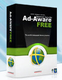 http://www.lavasoft.com/products/ad_aware_free.php