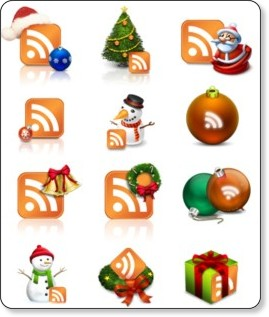 http://blogproblog.com/rss-icons/