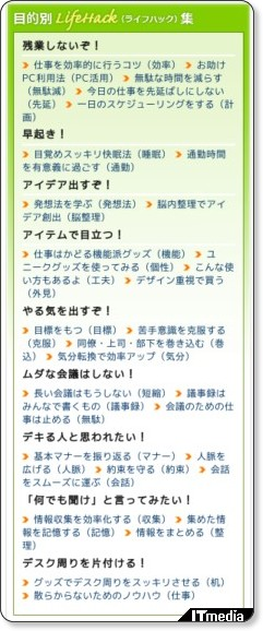 http://www.itmedia.co.jp/bizid/articles/0607/14/news064.html