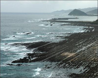 http://gucci1212jp.web.fc2.com/cycle/kyushu/photo/kyushu22.jpg