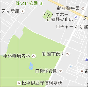 https://www.google.co.jp/maps/@35.7958528,139.5624869,15z