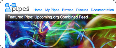 http://pipes.yahoo.com/pipes/